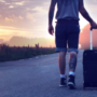 Escappy:  una nueva forma de hacer turismo.