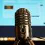 Los mejores podcast para pasar tu tiempo en vacaciones