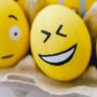 Día mundial del emoticón